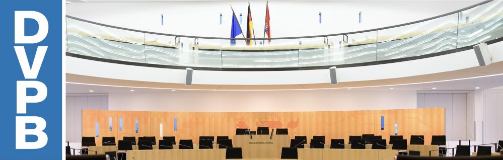 Deutsche Vereinigung für Politische Bildung
